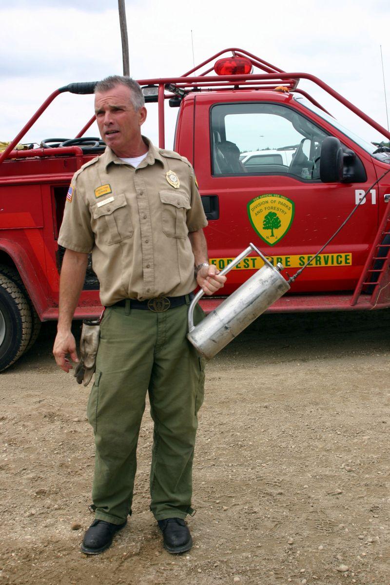 Image result for nj forest fire